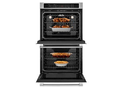 Wall Oven Repair - Sweetwater